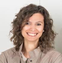 giorgia-rossetto-copywriter