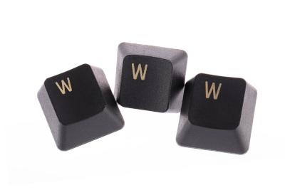 web copywriting online