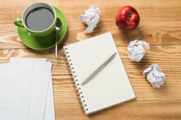 home-copywriter-riscrittura