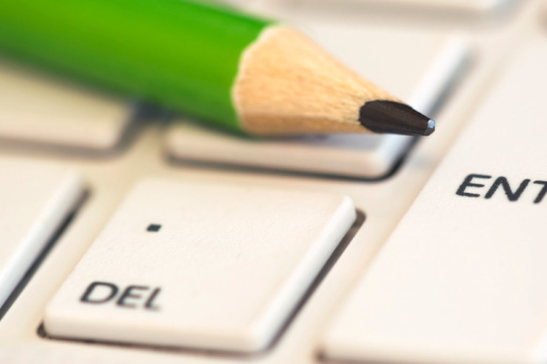 4 spunti per valutare i testi del tuo sito e capire se funzionano