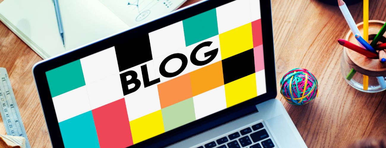 Perché creare un blog aziendale se ho già un sito web?