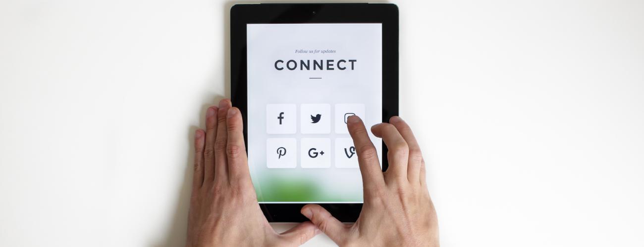 Perché vale la pena di spendere tempo per essere presenti su altri social network oltre a Facebook