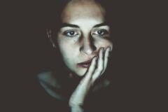 4 motivi per cui i testi del tuo sito non devono essere scritti in commercialese