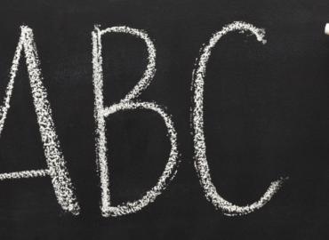 Coronavirus: ripartiamo dall'ABC della comunicazione